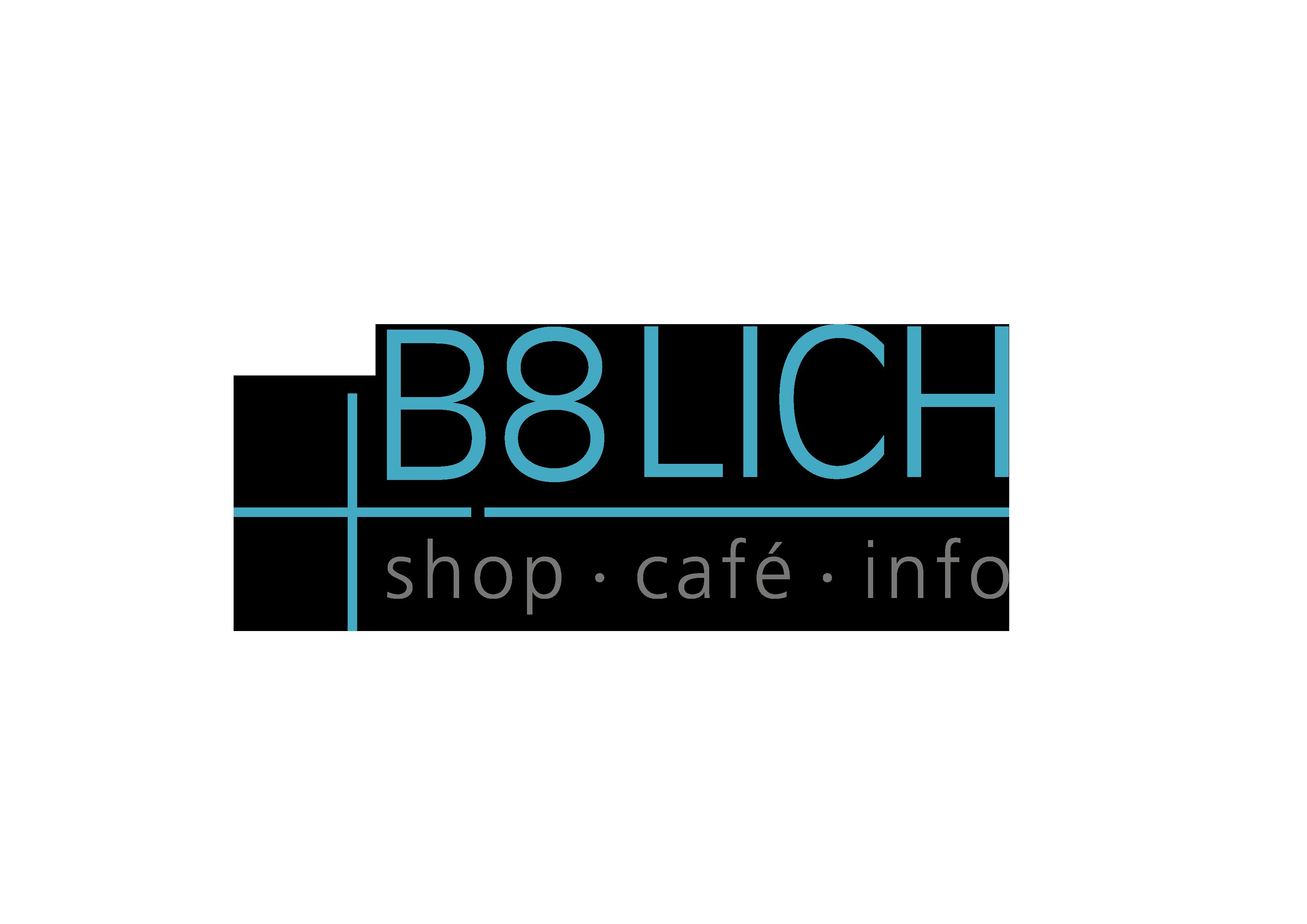 B8LICH-Walsum